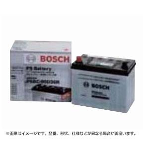 BOSCH ボッシュ PS Battery for Commercial Vehicle PS バッテリー トラック 商用車 用 PST-75D23L | 55D23L 65D23L 75D23L カルシウムタイプ バッテリー上がり バッテリー交換 始動不良 車 部品 メンテナンス 消耗品