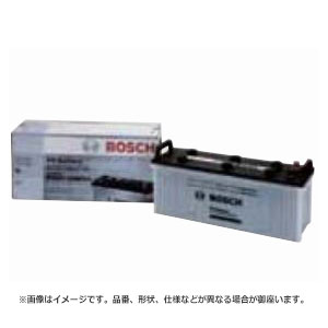 BOSCH ボッシュ PS Battery for Commercial Vehicle PS バッテリー トラック 商用車 用 PST-120E41L | 95E41L 100E41L 105E41L 110E41L 115E41L 120E41L ハイブリッドタイプ バッテリー上がり バッテリー交換 始動不良 車 部品 メンテナンス 消耗品