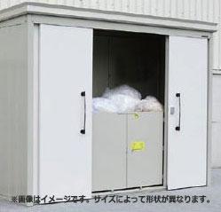 DAIKEN ダイケン 関西限定 オプション 内扉 片開き戸 DM-Z17UT |