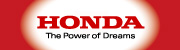 HONDA ホンダ ODYSSEY オデッセイ ホンダ純正 リア席モニター 用 取付アタッチメント G・EX・Honda SENSING用 2016.12~仕様変更 08B20-T6A-B21||