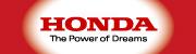 HONDA ホンダ ODYSSEY オデッセイ ホンダ純正 取付アタッチメント 標準/メーカーオプションHondaインターナビ装備車用 2016.12~仕様変更 08B20-T6A-E40  