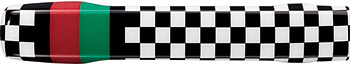 HONDA ホンダ 純正 NBOX+ N-BOX+ NBOXプラス ドアハンドルカバー カフェレーサー 2017.2~仕様変更 08F50-E7P-010||