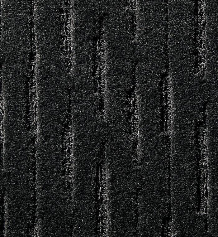 HONDA ホンダ 純正 ラゲッジマット プレミアムタイプ 08P11-TDK-010C | honda純正 ホンダ純正 GB5 GB6 GB7 GB8 FREED HYBRID フリード フリードハイブリッド ラゲッジ カー マット ラゲッジマット 保護マット 荷物 保護 車種専用 車種別 カーマット 交換 DIY 内装パーツ