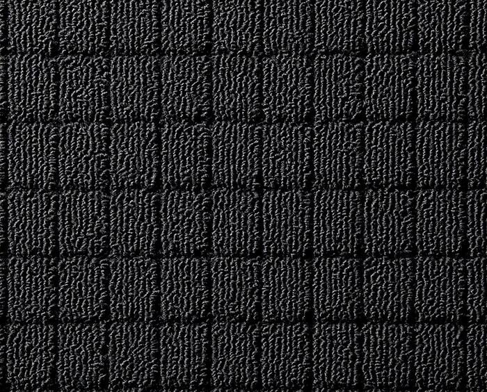 HONDA ホンダ 純正 フロアカーペットマット フリード+ ハイブリッド FF 車用 08P14-TRG-A10 | honda純正 ホンダ純正 GB7 GB8 FREED+ HYBRID フリードプラスハイブリッド フロアマット 車種別 カーマット 床 車 高品質 上質 交換 フロア カー マット 車種専用 車内 DIY