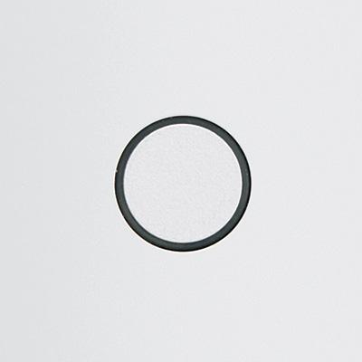 HONDA ホンダ 純正 JADE ジェイド センサー 本体 プラチナホワイトパール 2018.5~仕様変更 08V67-E8M-0T0K||