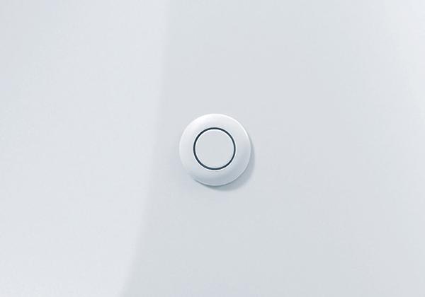 HONDA ホンダ 純正 NONE N-ONE エヌワン センサーインジケーターパッケージ プラチナホワイトパール 2017.12~仕様変更 08Z01-T4G-CV0||