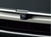 HONDA ホンダ Accord HYBRID アコードハイブリッド ホンダ純正 フロントカメラシステム【 2013.6~次モデル】||
