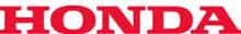 瞬感の歓びに出会う☆見る人を魅了する 条件付き送料無料 HONDA 5☆好評 ホンダ FIT フィット クリップ ホンダ純正 ブランド品 対応年式2013.01~次モデル 91561-TA0-A11 ドライブレコーダー用