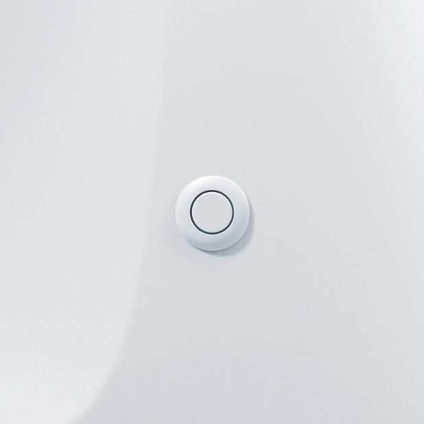 HONDA ホンダ STREAM ストリーム ホンダ純正 フロントセンサー(カラードタイプ)フロント標準バンパー用本体+取付アタッチメント【 2010.4~2012.3】||