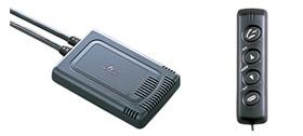 HONDA ホンダ VAMOS バモス ホンダ純正 ハンドフリー通信キット(PDC方式用/cdmaOne方式用)本体+ハンドフリーサブアタッチメントセット 【 2007.2~2010.7】||