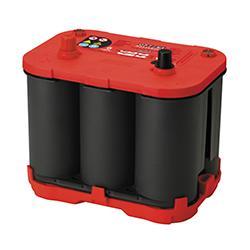 大自工業 メルテック オプティマバッテリーセット 120D26R || バッテリー上がり バッテリー交換 バッテリー 寿命 バッテリー 交換 車 交換時期