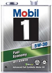 様々な最新のエンジンオイル規格の要求を満たした先進のオイル Mobil1 モービル1 エンジンオイル 5W-30 SN / GF-5 1L 缶 || 5W30 1L 1リットル オイル 車 人気 交換 オイル缶 油 エンジン油