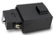 OBDガード盗難防止装置 ブラック ブラック JAPAN|| FS-01B FS-01B MPD JAPAN||, WAJO CLUB:dbe61f18 --- officewill.xsrv.jp
