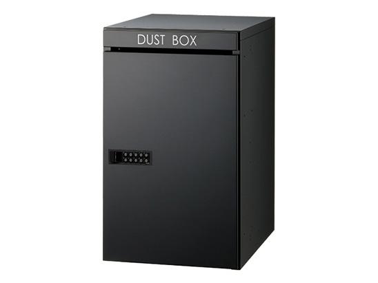 NASTA ナスタ ダストボックス 不要チラシ投函用 ブラック KS-TLJ360-FDB-BK | KS-TLJ360 シリーズ チラシ ゴミ箱 おしゃれ シンプル