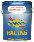 SUNOCO スノコ RACING ATF 20L缶||