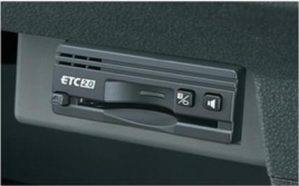 SUZUKI スズキ 純正 JIMNY ジムニー ETC2.0車載器 ビルトインタイプ カーナビレス音声案内タイプ 2018.7~仕様変更 99000-79BP6||