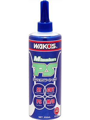 C701 ATフルード AT車輛専用 添加剤 ワコーズ CORE701 WAKOS