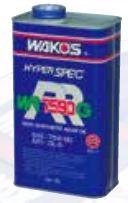 和光 ワコーズ WAKO'S WR-G ダブリューアールG 75W-90 2L 缶 G511 | 車用品 カー用品 バイク バイク用品 ケミカル メンテナンス ギヤー オイル ギヤーオイル Full Synthetic 競技車両 チューニングカー
