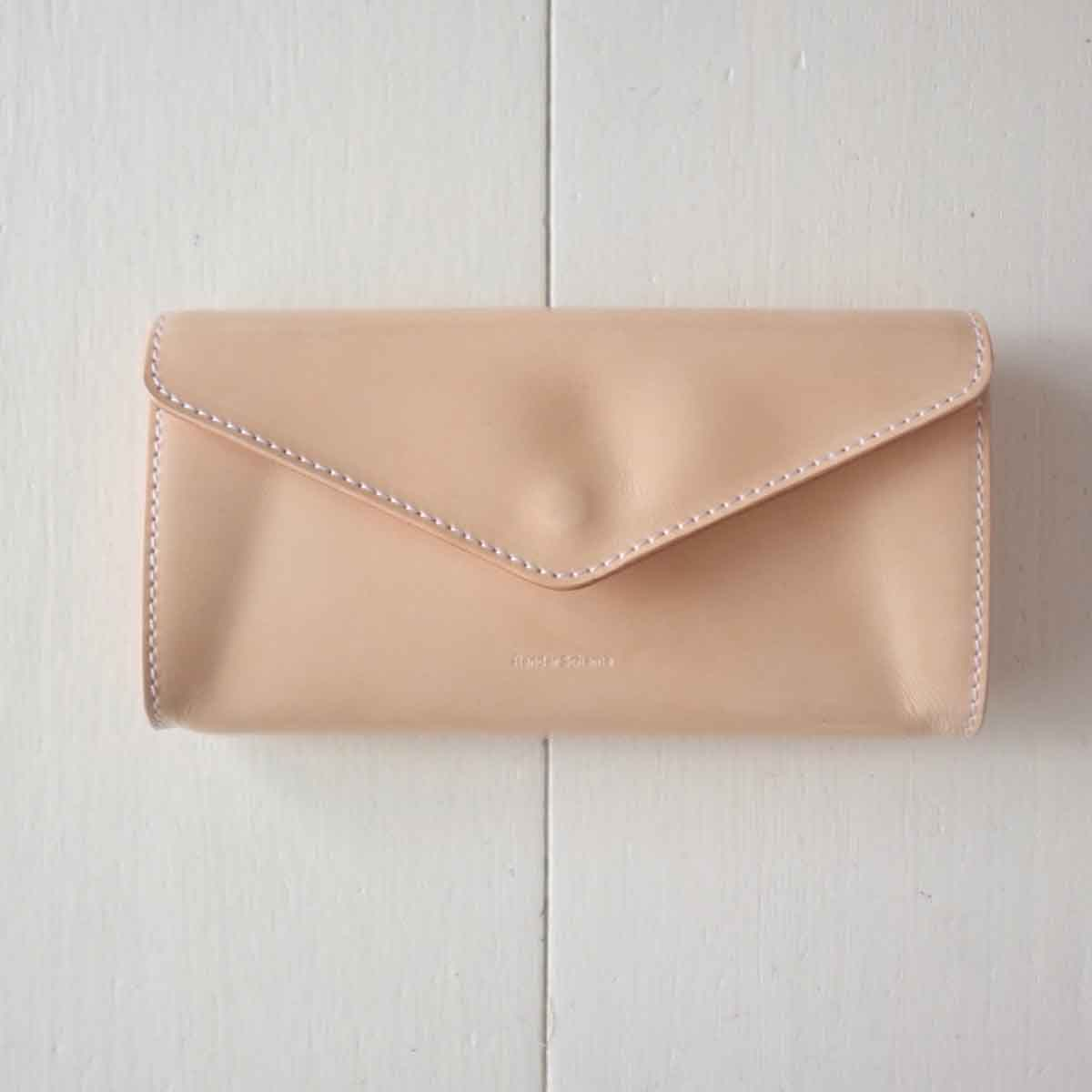 【30%OFF】 Hender wallet Scheme エンダースキーマ long wallet patent leather natural leather エンダースキーマ ロングウォレット, 道具文化:6abbe3e3 --- enduro.pl