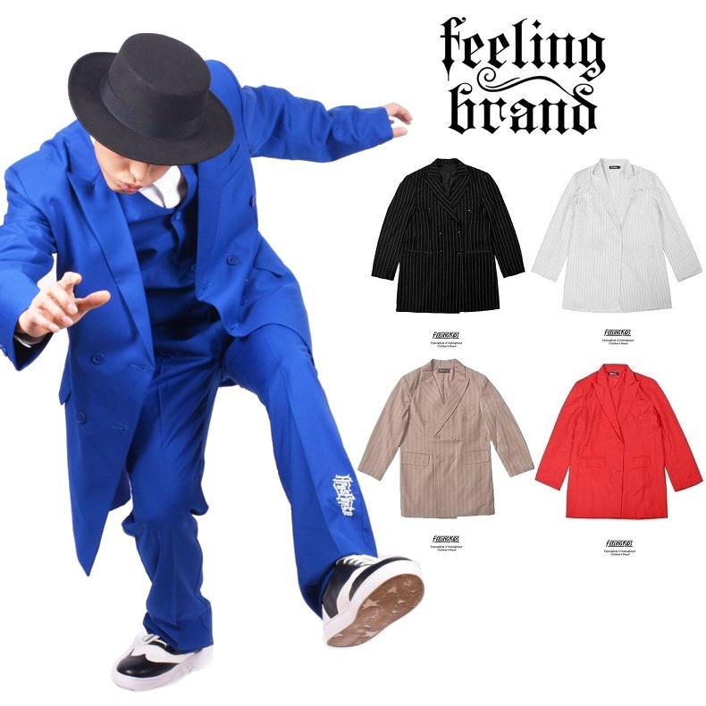 ロックダンス衣装 ポップダンス ヒップホップ ダンス 衣装 ジャケット レディース メンズ 高級 赤 ベージュ 黒 スーツ K-POP 白 サービス 青 韓国
