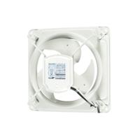 EWF-30BSA 産業用有圧換気扇 低騒音形 排気専用 単相100V 工場・作業所・倉庫用 三菱電機
