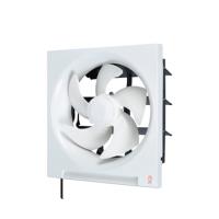 材料マーケットのザイマ 購入 激安通販 電材 家電 工具ならお任せ下さい MITSUBISHI 三菱電機 ロスナイ 換気扇 本体 標準換気扇 EX-20LP6