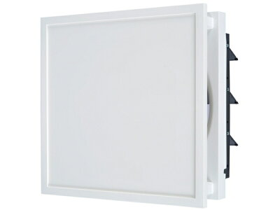 EX-25EX7-C 標準換気扇 インテリアタイプ 居間用 店舗用 電気式シャッター 三菱電機