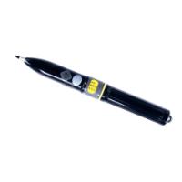 【送料無料】 DAK-6 高低圧用検電器 中部精機