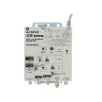 【送料無料】 FUBCAW33 4K・8K対応ホーム用UHF・BS・CSブースタ35db型 マスプロ電工