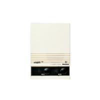 【送料無料】 EL23001K ハイハイ店番本体 EL23001K コールシステム パナソニック(Panasonic)