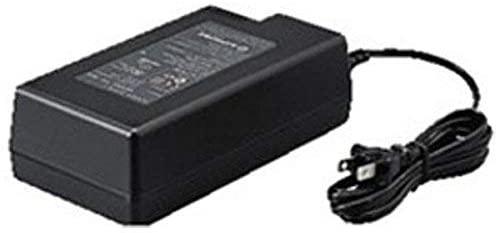 アイホン ドアホン電源アダプター PS-1225A