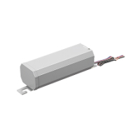 【送料無料】 H4TC1B51 安定器 一般形高力率100V 岩崎電気