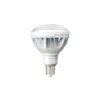 【送料無料】 LDR33N-H/E39W750 LEDアイランプ 33W E39口金 岩崎電気