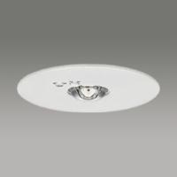 【送料無料】 LEDEM30221N 施設・屋外照明 低天井用埋込LED非常灯専用形 東芝ライテック