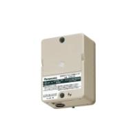【送料無料】 EE6315 電子定刻消灯EEスイッチ(看板スイッチ) パナソニック(Panasonic)