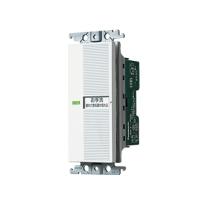 材料マーケットのザイマ 電材 家電 工具ならお任せ下さい 電子トイレ換気スイッチ Panasonic パナソニック 卸売り 限定価格セール WTC5383W