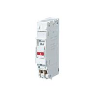 材料マーケットのザイマ!電材・家電・工具ならお任せ下さい! Panasonic/パナソニック BSH2201 コンパクトブレーカ SH型 2P1E20AT