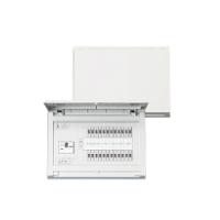 MAG33062 スタンダード分電盤 テンパール