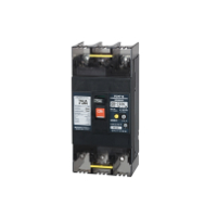 【送料無料】 GB-103EC100A30MA Eシリーズ(経済タイプ)漏電遮断器 テンパール