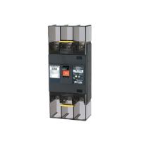【送料無料】 GB-223EA200A Eシリーズ(経済タイプ)漏電遮断器 テンパール