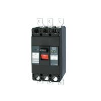 【送料無料】 GB-403EA400A Eシリーズ(経済タイプ)漏電遮断器 テンパール