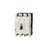 【送料無料】 NF400-CW3P300A NF-CWシリーズ 極数3P 定格電流300A ノーヒューズブレーカ 三菱電機