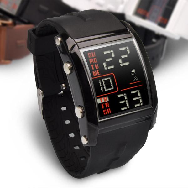 【楽天市場】メンズ腕時計(ブランド:カシオ×シ …