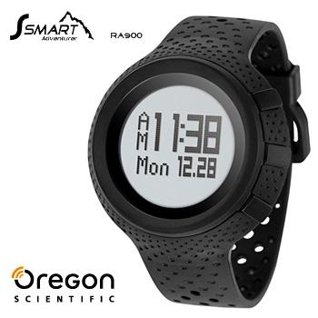 OREGON オレゴン スマートウォッチ Ssmart Trainer RA900 腕時計 スポーツウォッチ ランニング 送料無料 プレゼント