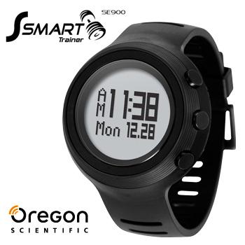 OREGON オレゴン スマートウォッチ Ssmart Trainer SE900 腕時計 スポーツウォッチ ランニング 送料無料 プレゼント