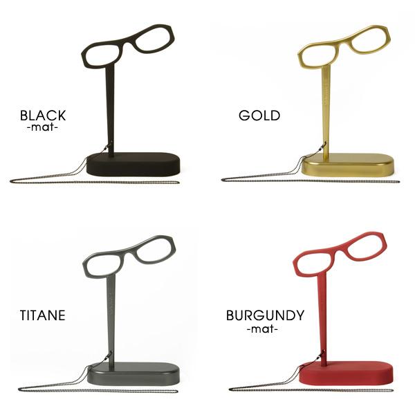 也和供see home读取玻璃杯阅读使用的眼镜法国放大镜老花眼镜手表做杂货的shinshiapurezento