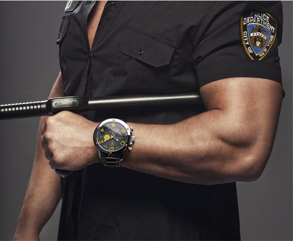 【レビュー7,000件以上】 メンズ腕時計 FrancTemps  Gavarnie stainless フランテンプス ガヴァルニ ステンレス 防水 ブランド クロノグラフ おしゃれ 人気 ランキング レディース プレゼント ギフト 【あす楽対応可】