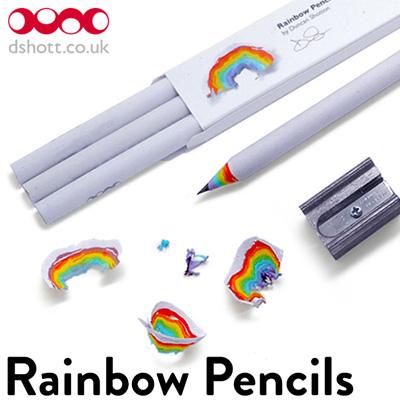 思わず書きたくなる!おしゃれな鉛筆のおすすめを教えて