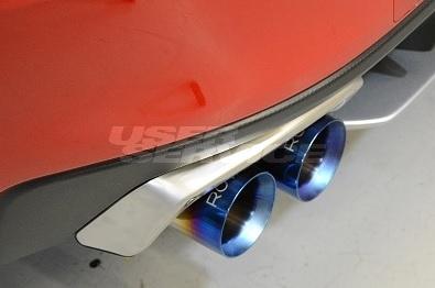 ロウェン WRX STI DBA-VAB 後期 PREMIUM01TR RACING-SPEC 1S006Z00TR ROWEN