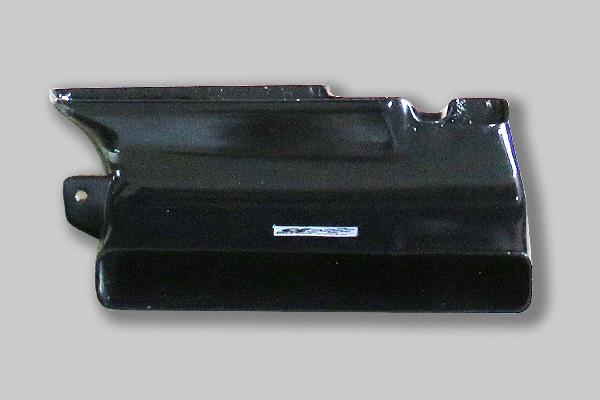 チャージスピード WRX STI VAB EJ20 / S4 VAG FA20 A型 B型 C型 D型 E型 ダイレクトエアーインテークダクト グリル側 FRP/ゲル 未塗装 CHARGE SPEED